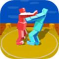 相扑模拟器游戏3.3