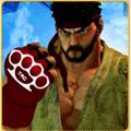 摔跤格斗游戏世界冠军安卓版v1.0