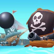 海盗大乱斗安卓版v0.1
