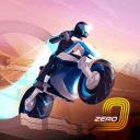 超级摩托车零安卓版v1.20.0