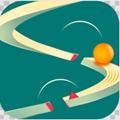 螺旋弹跳球游戏v1.0