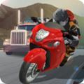 摩托车竞速冠军手游版1.0.3