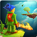 Swordigo游戏v1.3.6