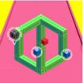 StickyBlock游戏安卓版v1.2
