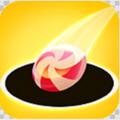 圆盘进洞3D游戏最新版v1.08