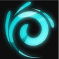 NeonSplash游戏手机版v1.0.0