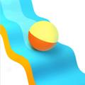 波浪道路游戏安卓版v1.0