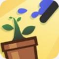 水花迷宫游戏1.2.1
