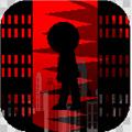 落日游戏最新版v1.0