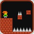 TrapAdventure2PreparetoDieEdition游戏v1.0