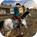 西部狂野赏金猎人游戏1.0