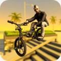 开路先锋BMX游戏1.06