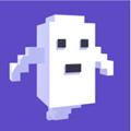 鬼和枪AR游戏安卓版v1.0.1