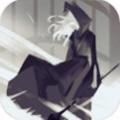 拯救大魔王重生游戏单机版v1.0.11
