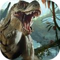 恐龙射击生存安卓版0.0.2