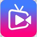 花生影视app免费版v1.1.2