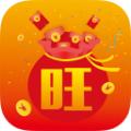 旺旺分期app最新版v1.0