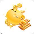 新金猪钱包app安卓版v1.0