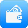 玖富分期贷款appv1.0