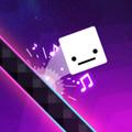 节奏狂热游戏手机版v1.0.2
