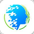 未来刷脸app官方版v1.0.0