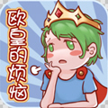 LuckyTroubles游戏安卓版v1.0