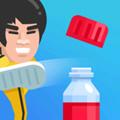 李小龙瓶盖挑战游戏v1.1.0