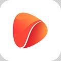 万能去水印app手机版v2.5