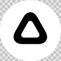 Prismaapp最新版v3.1.4.381