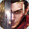 轩辕剑道官方版3.7.0