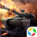 斗战英魂之二战风云游戏3.0