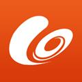 无线徐州app官方版v4.0.2