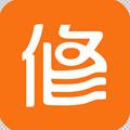 宅e修app最新版v2.0.7
