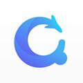 快搜索app极速版v3.0