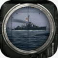 巅峰战舰游戏4.7.3