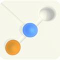 Marbleous游戏安卓版v0.10.0