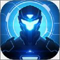 光影战士安卓版1.7.4