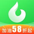 加油多多app安卓版v1.7.3