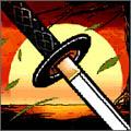 剑刃世界官方版2.3.4