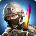 战斗小刀官方版1.4.2