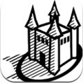 中世纪囚徒手游版1.0
