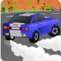 Drifter.io游戏安卓版v1.2