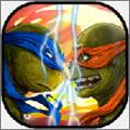 忍者龟英雄城官方版1.0