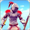 城堡防御骑士战安卓版1.0