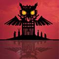 锈湖天堂岛游戏完整版v1.0.14