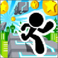 金币冲刺安卓版1.1