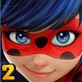 瓢虫少女2游戏最新版v2.0