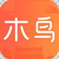 木鸟短租app安卓版v6.9.7