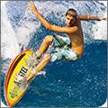 冲浪大师安卓版1.0.3