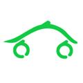 渲车app安卓版v1.1